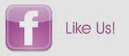 facebook likeus copy